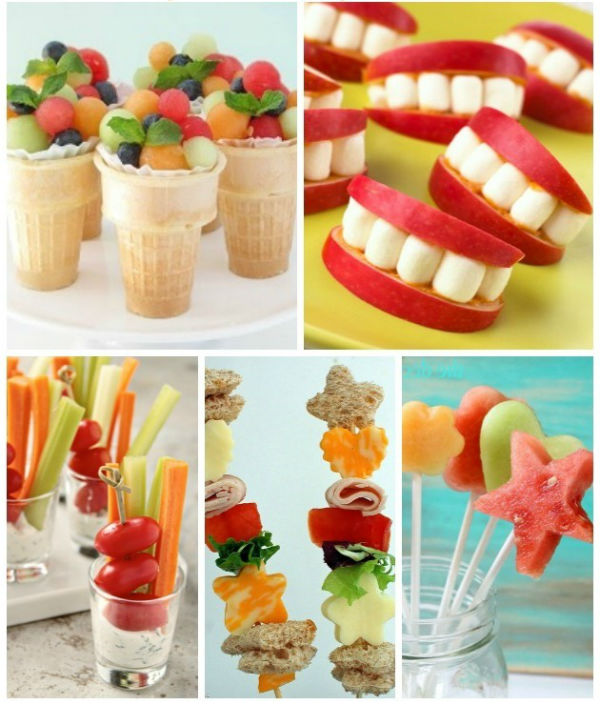 healthy-finger-foods-for-kids.jpg