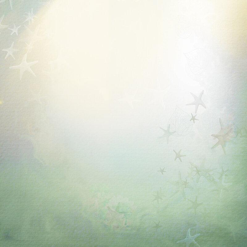 hsd_Neptunes_Garden_pp1.jpg