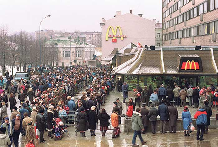 В Севастополе провели митинг против российского правительства - Цензор.НЕТ 8999