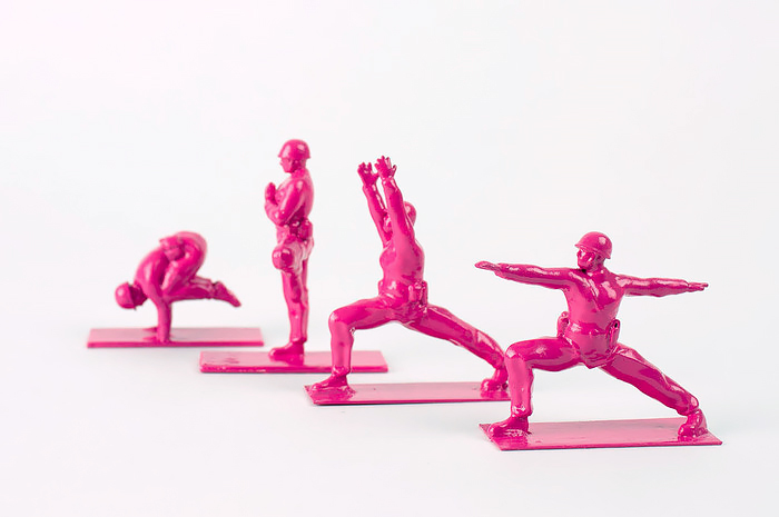 Army men yoga80.jpg