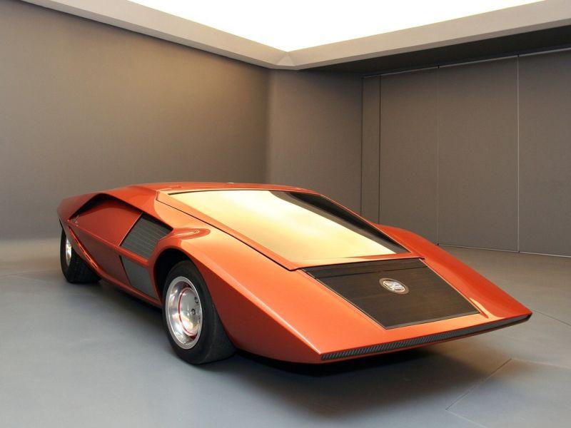 Lancia Stratos Zero 1970_10.jpg