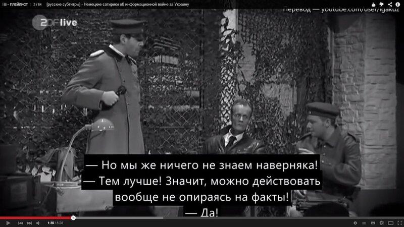 Дурдом об освещении немецкими СМИ ситуации на Украине.jpg
