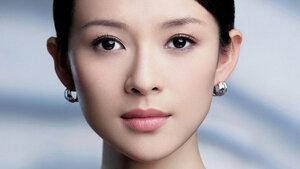 Секрет обворожительного взгляда азиатских девушек раскрыт