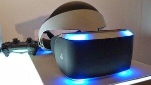 Sony разрабатывает виртуальный симулятор свиданий