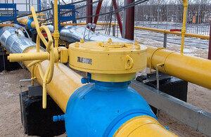ЕС заставит Украину платить за газ