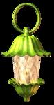 R11 - Fairy Lanterns 2014 - 062.png