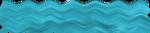 Sea #2 (65).png