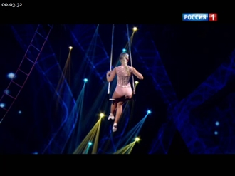 http://img-fotki.yandex.ru/get/6838/14186792.a5/0_e6a0b_bba7e63a_orig.jpg