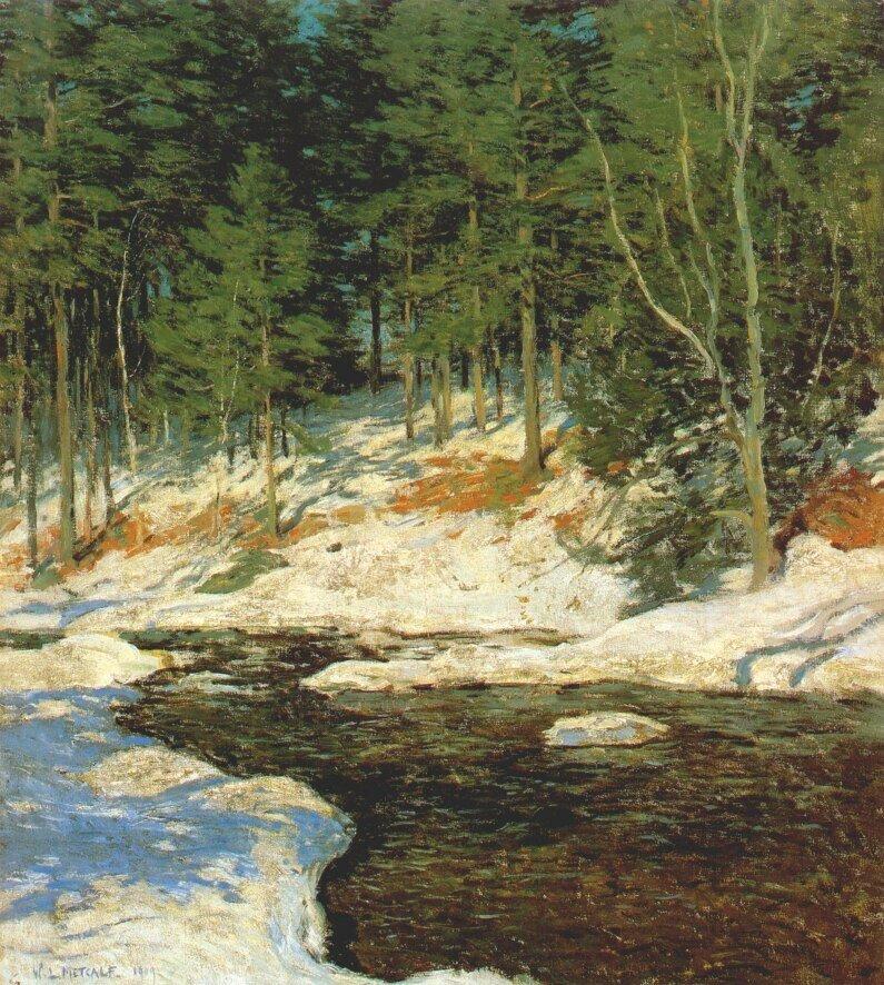 Icebound, 1909.jpg