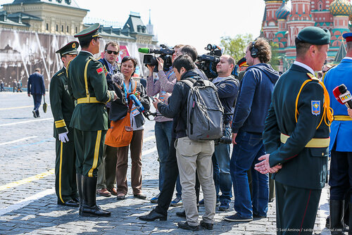 2015 Moscow Victory Day Parade: - Page 16 0_22b893_44e6f495_L