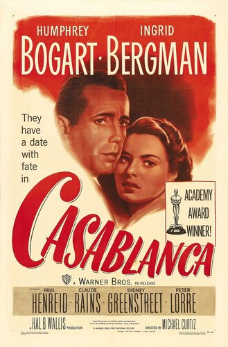 kinopoisk.ru-Casablanca-2385838--o--.jpg
