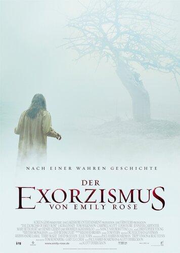 kinopoisk.ru-The-Exorcism-of-Emily-Rose-1860519--o--.jpg