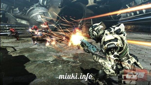 Особенности японских видеоигр