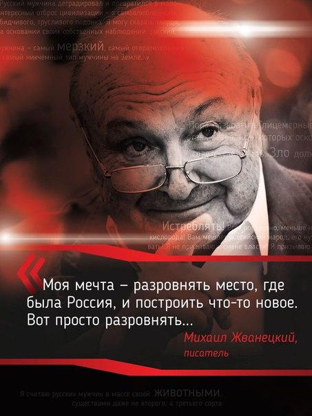 https://img-fotki.yandex.ru/get/6838/163146787.4a1/0_15bf7e_a10b77d_orig.jpg