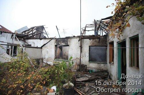 Кировское171025.jpg