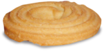 priss_twf_biscuitdanish_sh.png