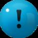 1KAagard_Busted___alpha (14).png
