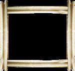 !_frame (67).png
