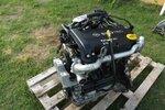 Двигатель Z12XE 1.2 л, 75 л/с на OPEL. Гарантия. Из ЕС.