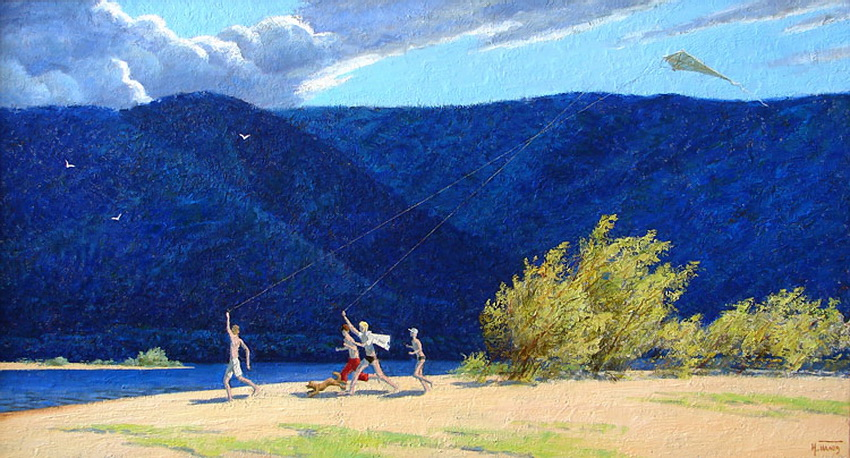 0- панов - волга. синие горы.jpg