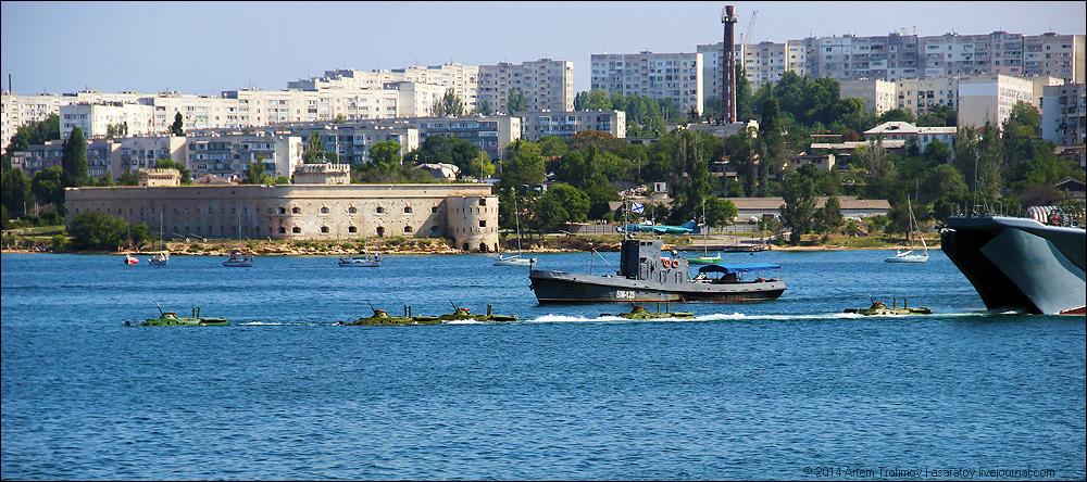 http://img-fotki.yandex.ru/get/6838/225452242.28/0_13847d_23126747_orig