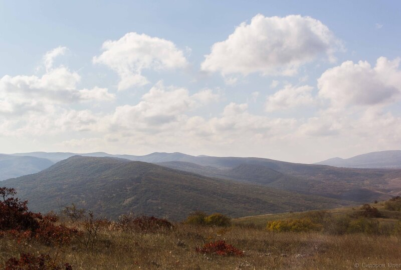 Крым-19.jpg