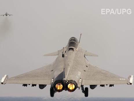 Иракские военные сообщили, что уничтожили «военного министра» ИГ