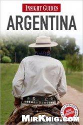 Книга Argentina