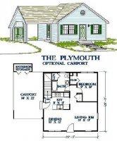 Книга HomePlanSoft Home Plan Pro 5.2.25.10 » легкое рисование арок, прямоугольников, стен, дверей, окон, линий и т.д. 3,75Мб