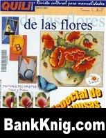 Книга 19 Pintura Decorativa -Especial Mariposas