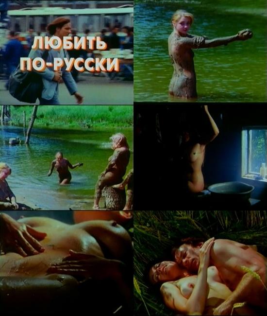 http://img-fotki.yandex.ru/get/6838/318024770.31/0_136271_34d307a1_orig.jpg