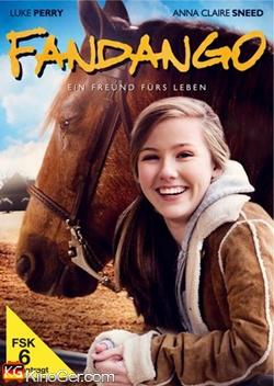 Fadago Ein Freund fürs Lebe (2014)