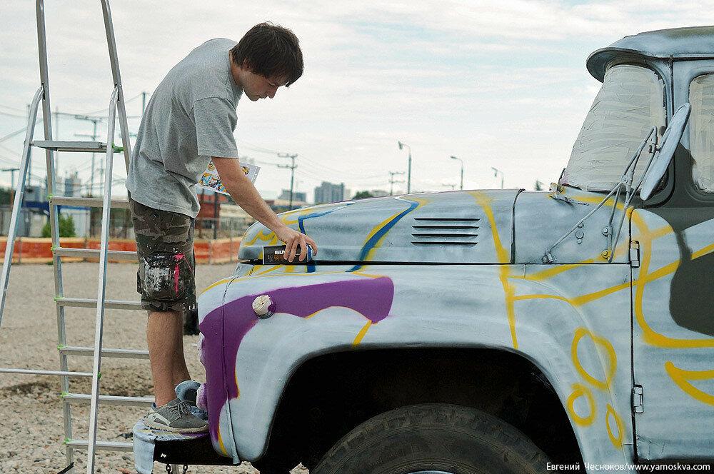 Лето. ЗИЛ. граффити. 23.07.15.01..jpg