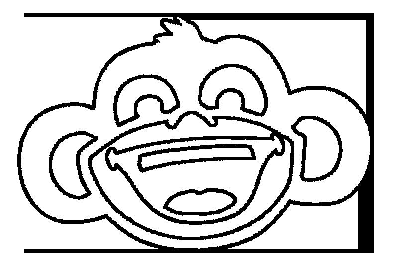 Игры маджонг бесплатно, играй онлайн в 287 флеш игр маджонг