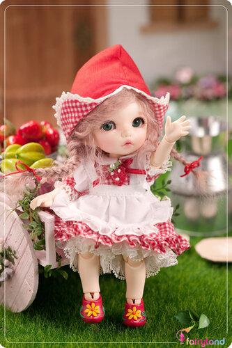 http://img-fotki.yandex.ru/get/6838/53861369.7/0_b91c8_853614a_L.jpg