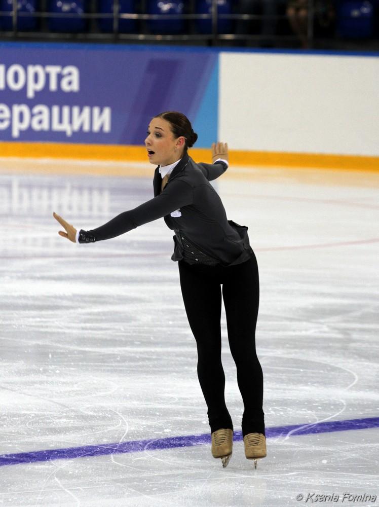 Алена Леонова - Страница 7 0_c65d8_98ee3b2a_orig