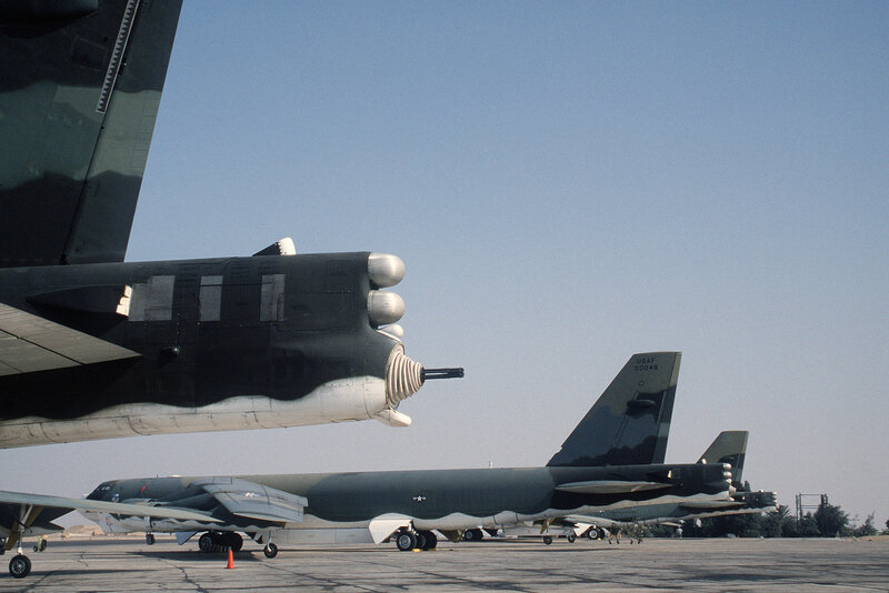 DF-ST-86-07909