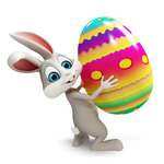 1394572378_easter-rabbit-3d-7.jpg