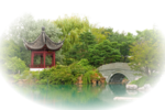 Paysage Chine2.png