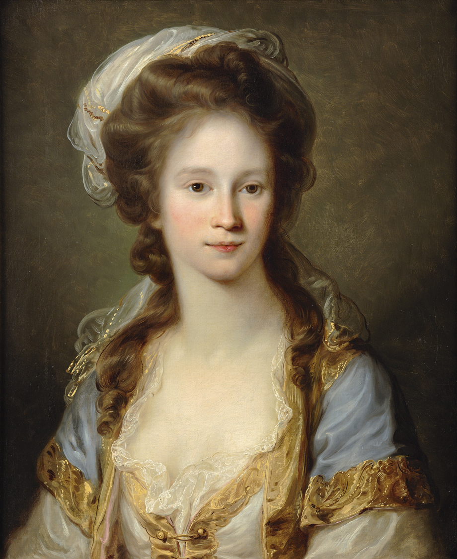 philip_mould_ltd_portrait_of_a_lady_127649718949.jpg