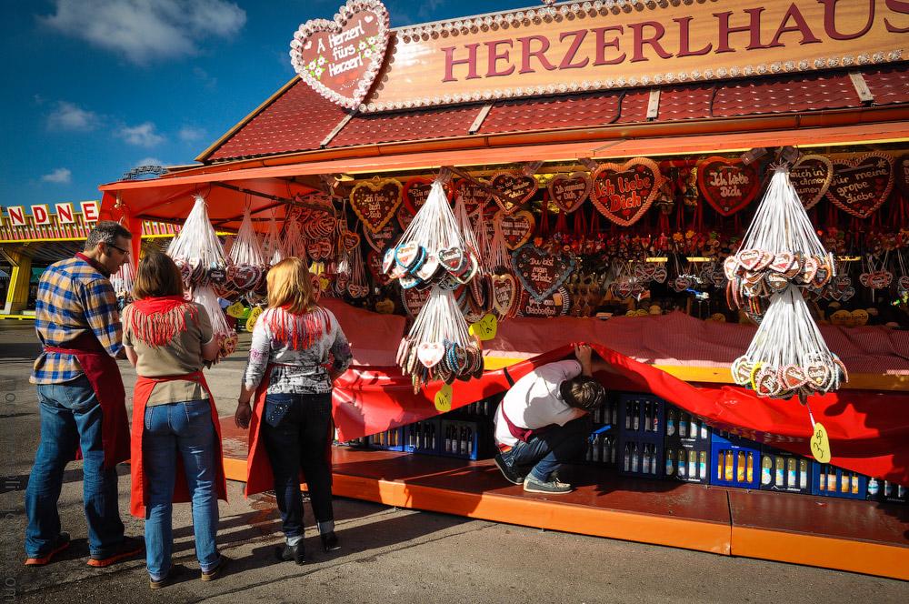 Oktoberfest-Kinder-(58).jpg
