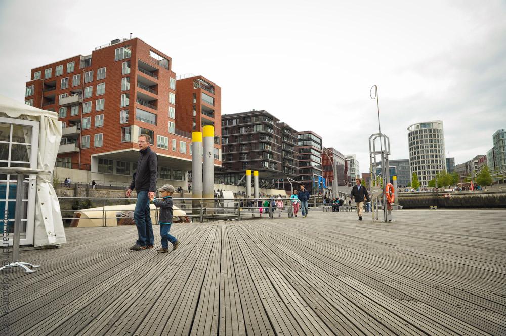 Hafencity-2014-(25).jpg