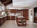 дизайн кухни (53).jpg