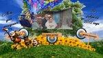 http://img-fotki.yandex.ru/get/6839/105938894.0/0_e1f35_524211ae_S.jpg