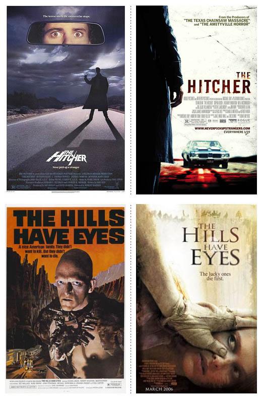 Movie Poster Remakes7_540.jpg