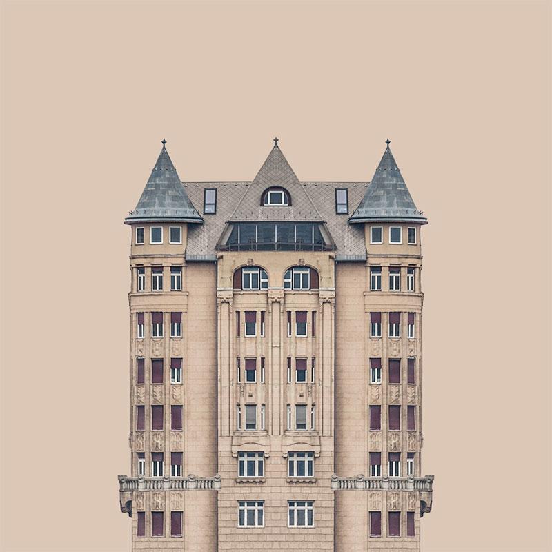 Urban Symmetry, Zsolt Hlinka280.jpg