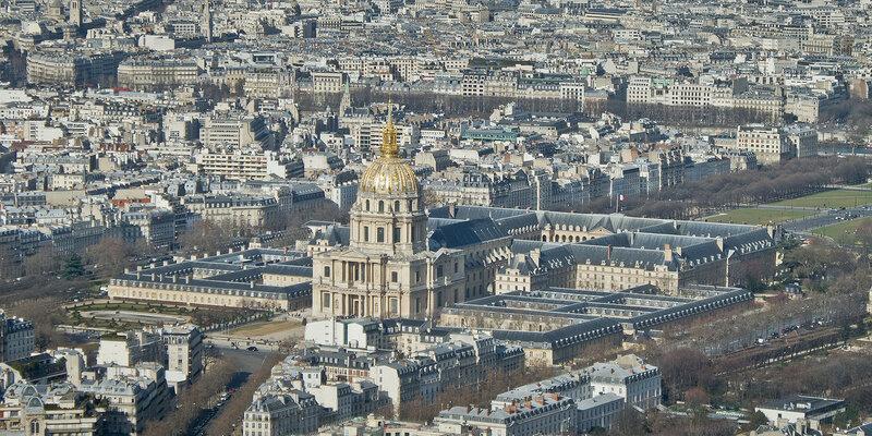 Hôtel_des_Invalides_-_01.jpg