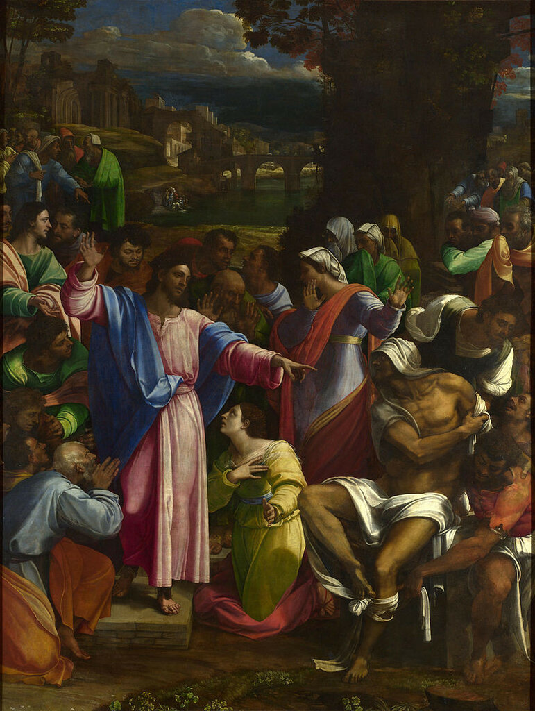 Sebastiano_del_Piombo,_The_Raising_of_Lazarus.jpg