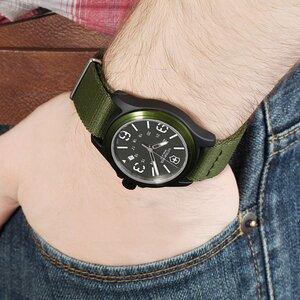 c8622eea Продам Часы-LUMINOX, CASIO, SEIKO, HAMILTON.Любые часы под заказ из ...