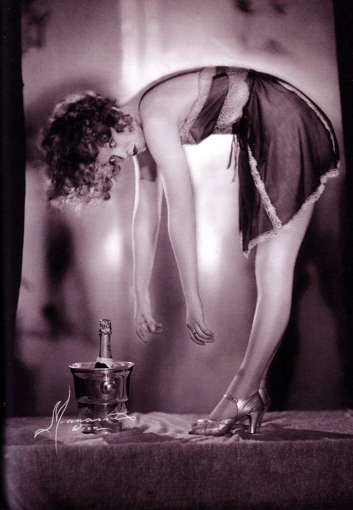 эротическое фото ателье страницы предназначены